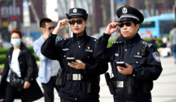 China police pull plug on bitcoin miners after US$3 million…