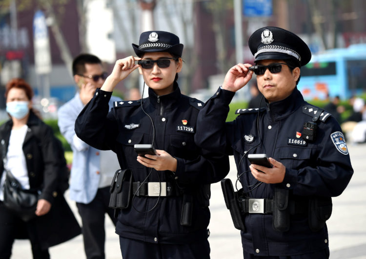 China police pull plug on bitcoin miners after US$3 million power tip-off