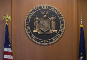 NYDFS sets up a new division for licensing of cryptocurrency firms