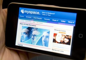 Bitcoin is Myspace of the crypto world. Has its answer to Facebook finally arrived?
