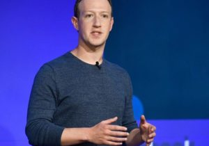 Facebook's Libra consortium is meeting today after exodus of key backers