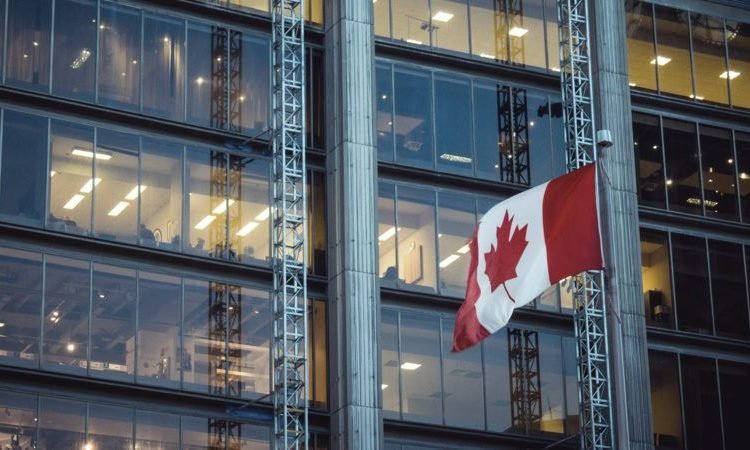 Flexa brings cryptocurrency payments to over 7,500 Canadian merchants