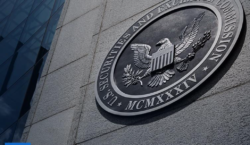 Crypto Prices Fall; U.S. SEC Delays Three Bitcoin ETF Proposals