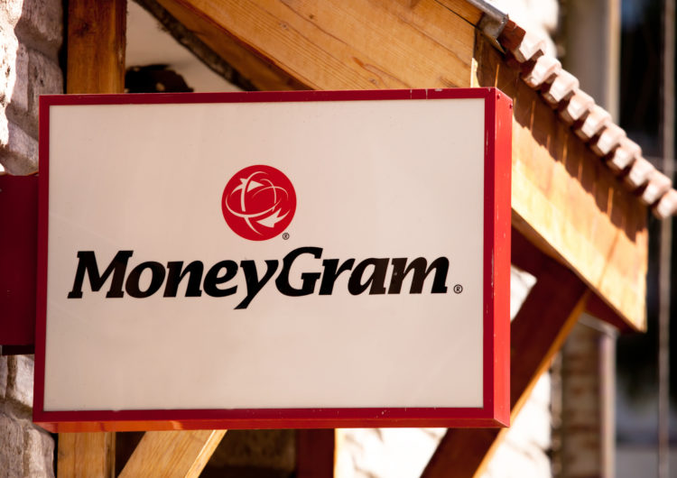 Ripple looks to invest in 'multiple' companies after MoneyGram