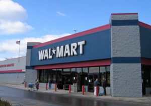 Walmart Cryptocurrency Patent Just The Latest Of A String Of False Starts