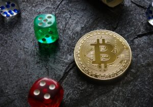 How to Choose a Platform to Start Cryptogambling