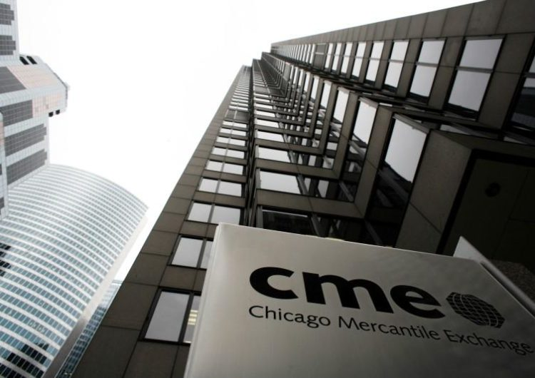 Cboe Withdraws Proposal to SEC on VanEck, SolidX Bitcoin Fund