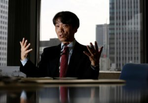 Former Japan central banker warns Facebook's Libra may undermine monetary policy