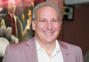 """Bitcoin will never hit 50k"" says crypto skeptic Peter Schiff"