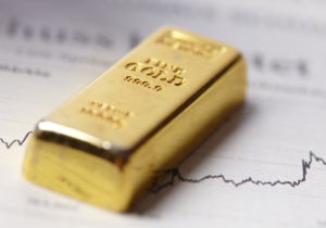 Bitcoin vs. Gold: Is Bitcoin Really A New 'Safe Haven' Asset?