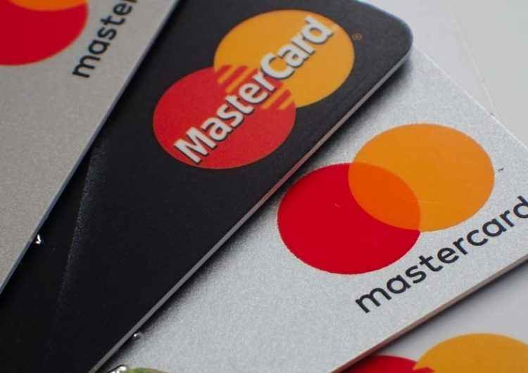 Mastercard's New Cryptocurrency Division: Why It's Important