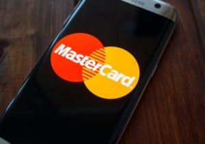 Mastercard Is Building a Team to Develop Crypto, Wallet Projects