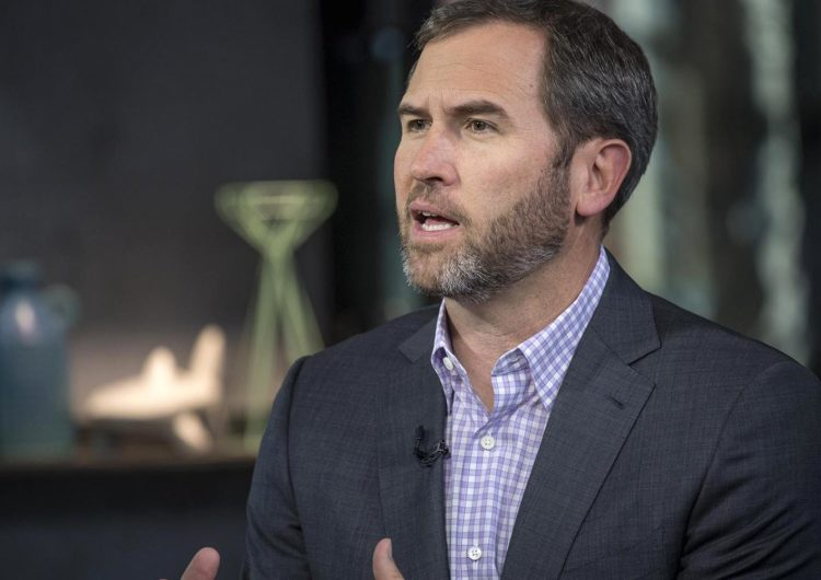 As Bitcoin Rebounds, Ripple Is Tearing Itself Apart Over XRP