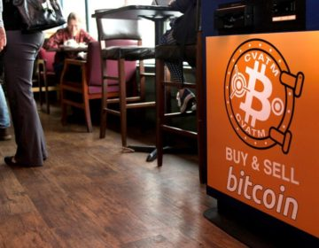 The hot new trend in Bitcoin Maximalism is…eating house pets?