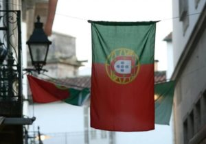 Portugal's tax authority says crypto trading and payments are tax-free