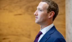Bitcoin's Best Use; Plus, Zuckerberg's Libra Is Heroic
