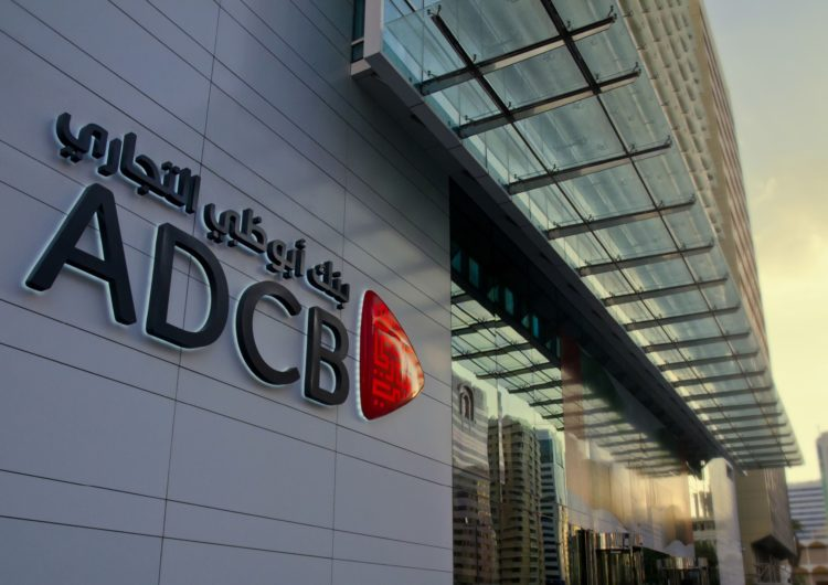 ADCB launches real time trade finance for customers on dltledgers Blockchain platform
