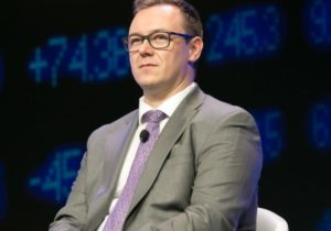 VanEck, SolidX to sell 'limited version' of bitcoin ETF to institutional investors on Thursday
