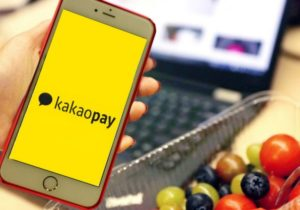 South Korea's Kakao May List Its Klay Cryptocurrency on Chinese Exchange