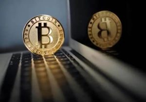 Bitcoin Volatility Drops To Lowest Since May