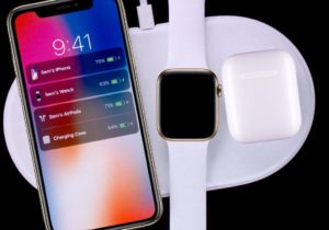 Apple Reveals Shock Bitcoin And Crypto 'Interest' Ahead Of Hyped iPhone 11 Event