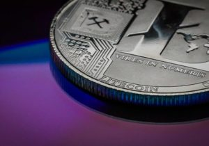 Litecoin Soars 100% In Bullish Trade