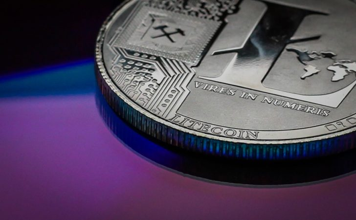 Litecoin Price Suffers Worst Weekly Losing Streak in a Year