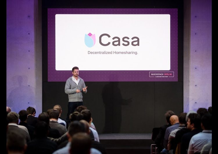 Browser Extensions Can Help Scammers Steal Your Bitcoin: Casa CEO