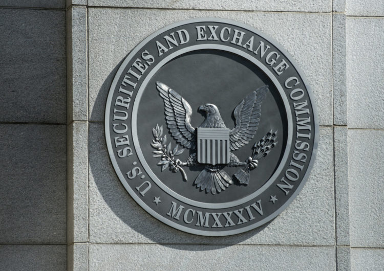 Bitcoin Slips as SEC Says A Lot Needs to Be Done Before Approving ETF