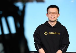 Crypto Giant Binance Starts Yuan Trading in China Homecoming
