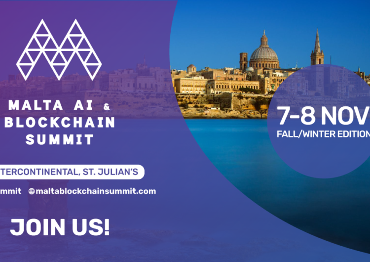 Malta AIBC Summit secures largest crowd for 2019