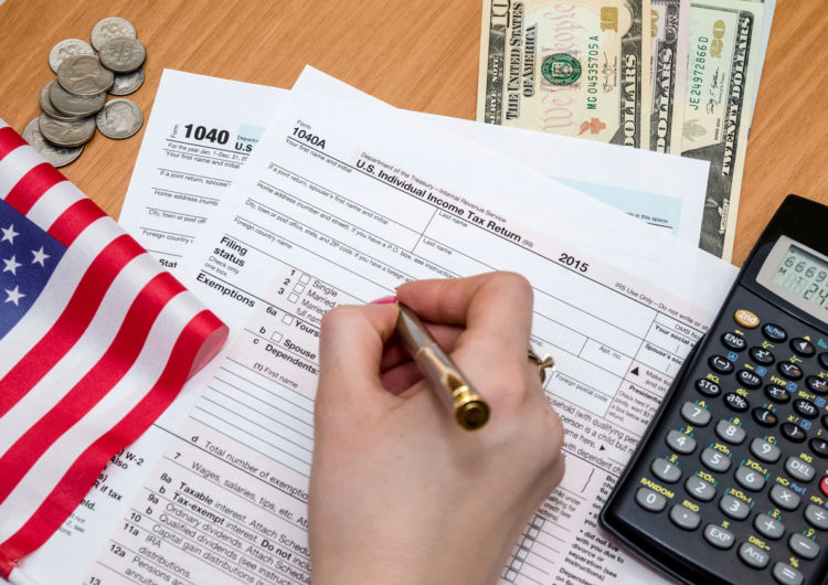 IRS Issues New Guidance On The Tax Treatment Of Cryptocurrency