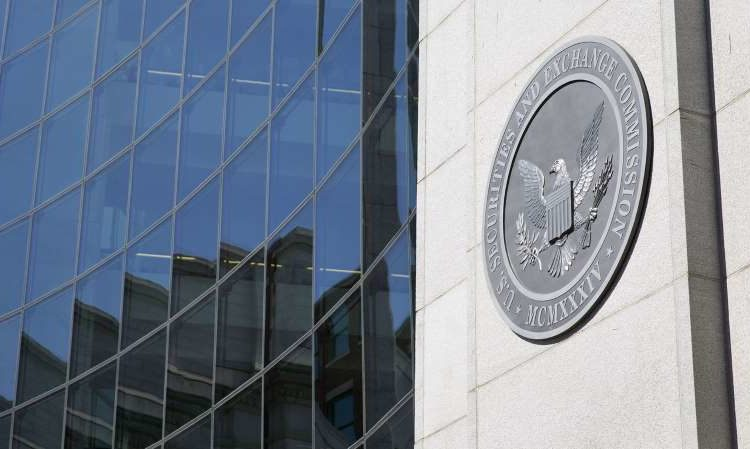 Paxos Gets SEC Nod to Use Blockchain to Settle Stock Trades