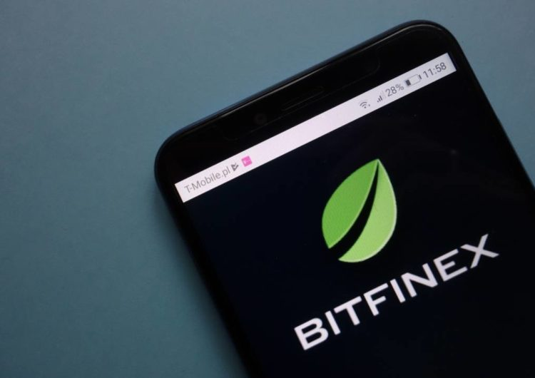 Crypto Capital president with links to Bitfinex arrested for money laundering, drug running