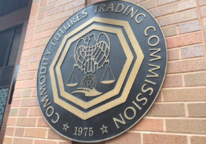CFTC charges Pennsylvania man with $7 million Bitcoin fraud