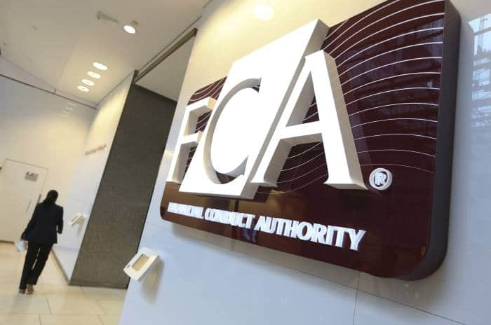 Top UK lawmaker: 'I back FCA on crypto derivatives'