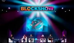 White Hat Hackers Reveal New Scam Scheme: Insights at BlockShow…