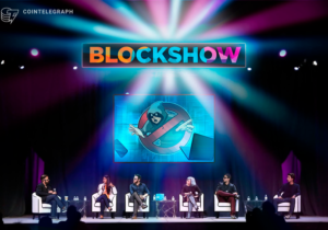 White Hat Hackers Reveal New Scam Scheme: Insights at BlockShow Asia