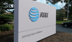 AT&T customer lawsuit alleges employee-aided SIM swap led to $1.8…