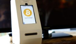 RockItCoin Installs Its 200th Bitcoin Kiosk in Partnership with the…