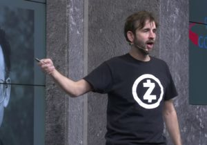 Zcash's Halo Breakthrough Is a Big Deal – Not Just For Cryptocurrencies