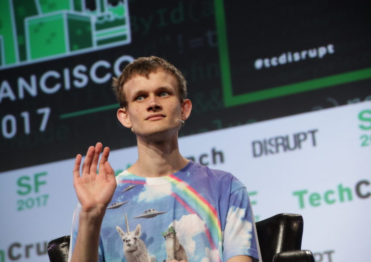 Ethereum nears $170 for first time in over a week