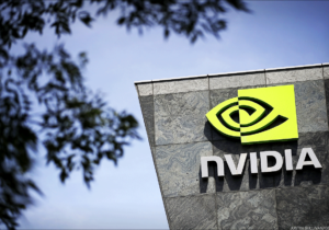 Nvidia up 10% after Q4 earnings beat, says cryptocurrency demand 'exceeded expectations'