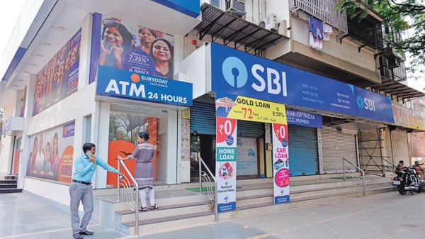 SBI Ripple Asia launches first blockchain remittance service between Japan and Vietnam