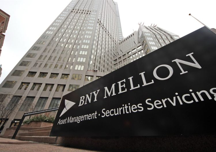 BNY Mellon Aims to Go Live 'ASAP' on Trade Finance Blockchain Marco Polo