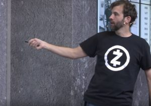 Zcash maker passes trademark ownership of the cryptocurrency to Zcash Foundation for free
