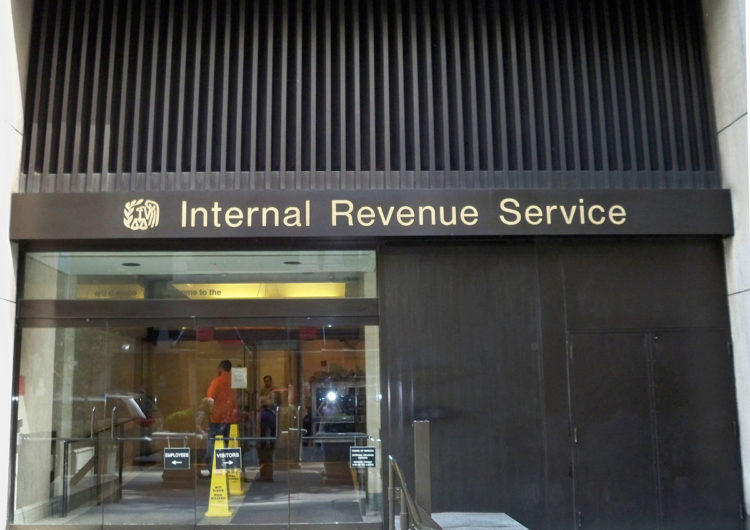 "Cryptocurrency Question On IRS Schedule 1 : ""Sell"" Category"