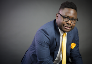 Ian Balina, The Controversial Face Of Cryptocurrency