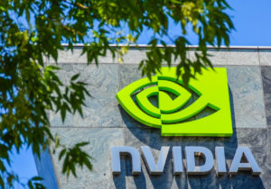 Nvidia Battles Shareholders in Lawsuit Over Crypto Miner Claims
