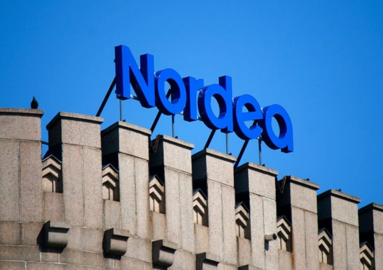 Court Backs Nordea Bank Bid to Block Staff From Trading Crypto